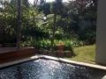 Amazon Landscaping