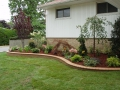 easy-landscaping-ideas5